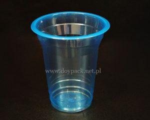 Einweg-Milch-Shake-Cups