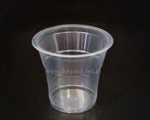 Joghurt Cups