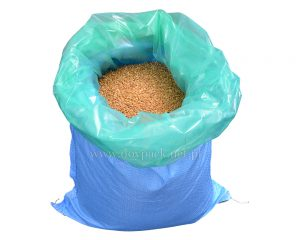 Torby Super Grain