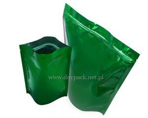 Zielony / zielony