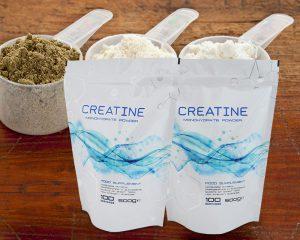 Pakowanie białek