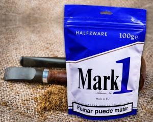Woreczki do pakowania wyrobów tytoniowych