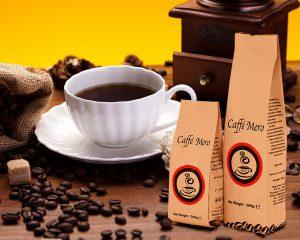 Torba na kawę