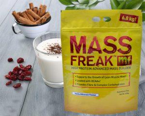 Opakowania do protein